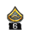 http://www.mlwgames.com/badcompany2/img/ranks/6.png