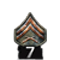 http://www.mlwgames.com/badcompany2/img/ranks/7.png