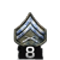 http://www.mlwgames.com/badcompany2/img/ranks/8.png