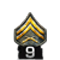 http://www.mlwgames.com/badcompany2/img/ranks/9.png