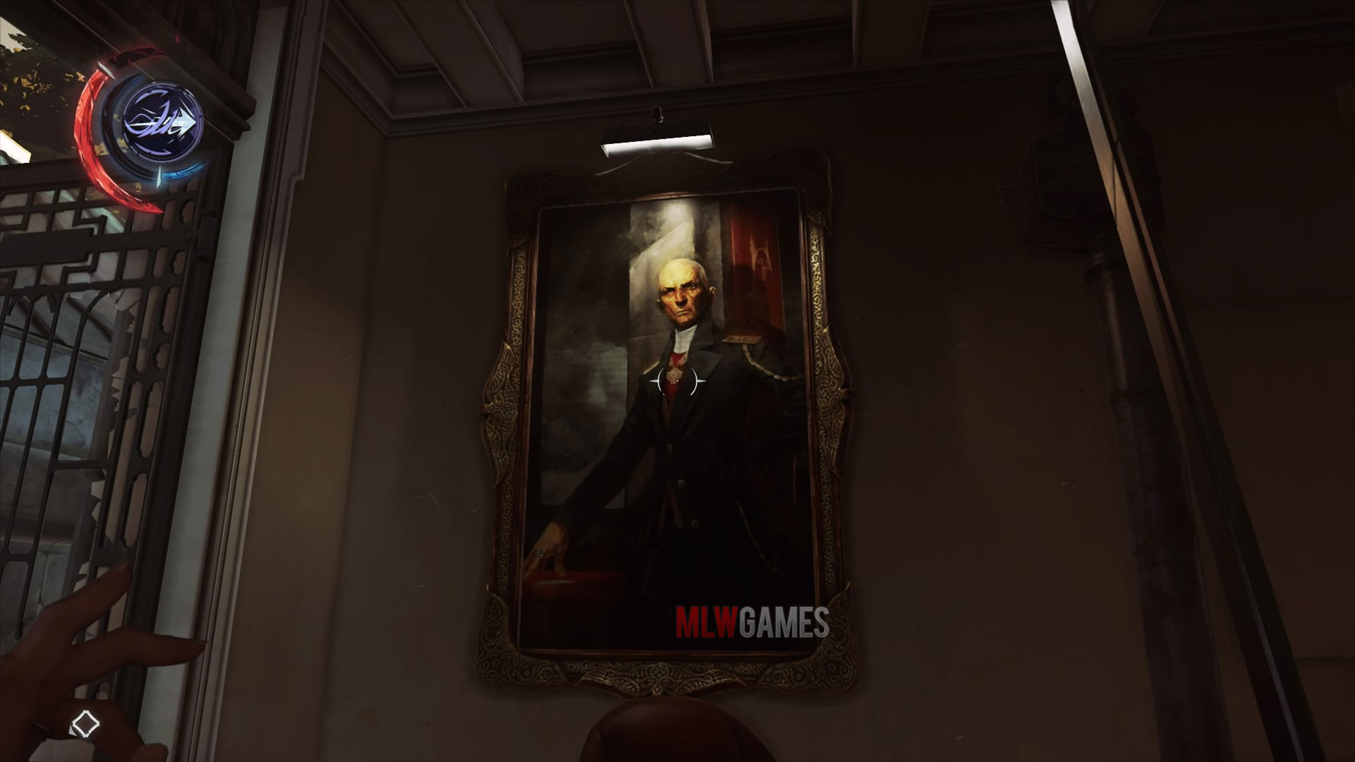 dishonored 2 royal spymaster achievement guide