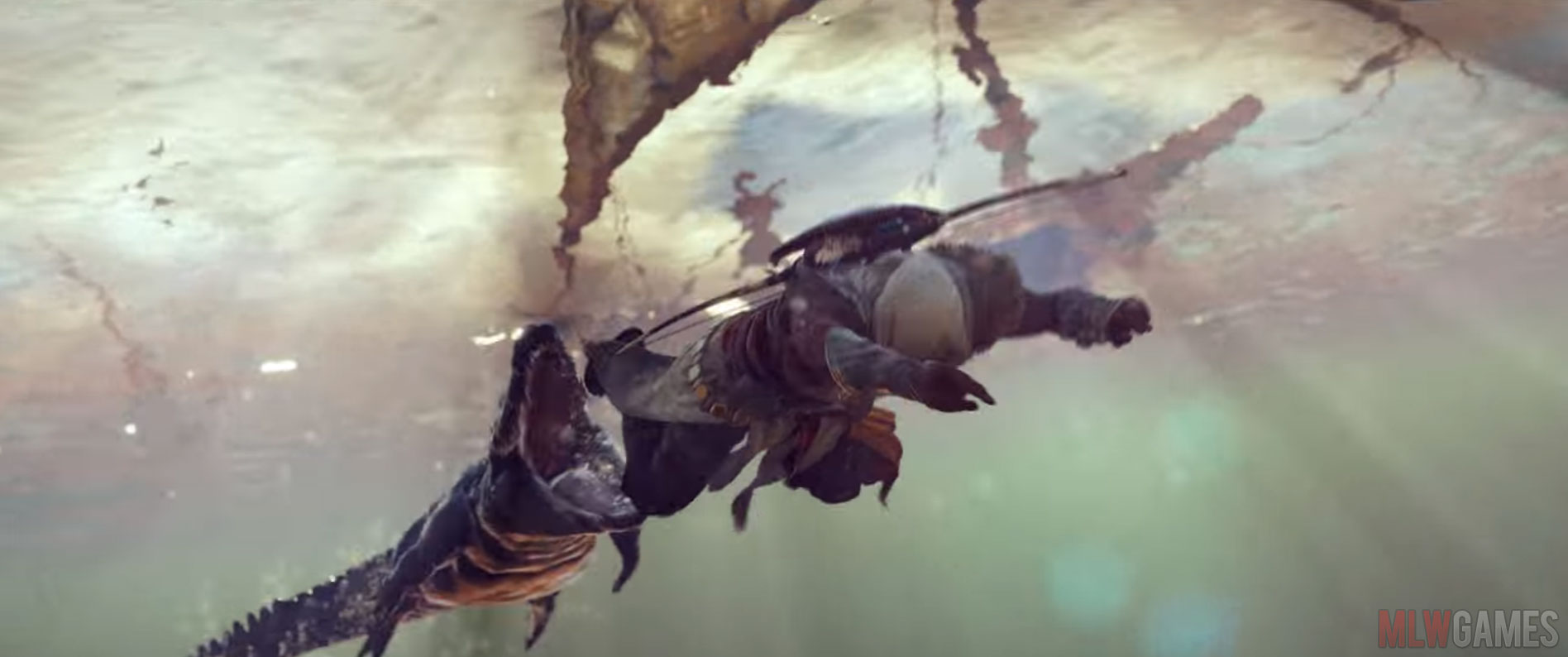 Assassins Creed Origins 14