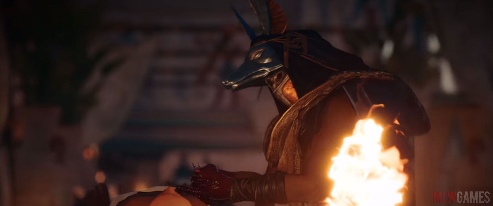 Assassins Creed Origins 15