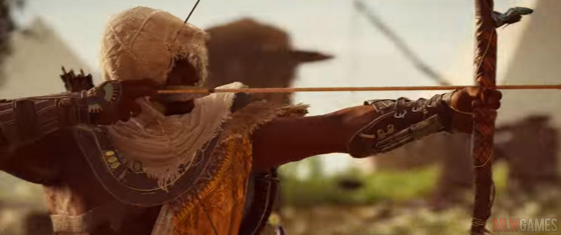 Assassins Creed Origins 17
