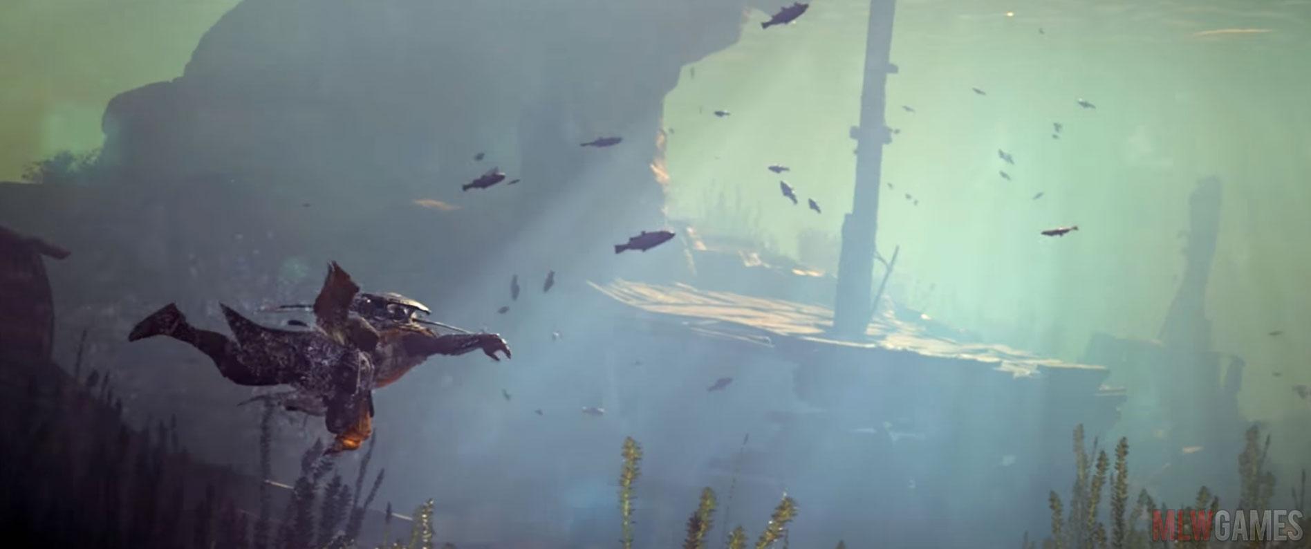 Assassins Creed Origins 8
