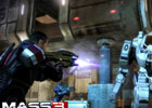 ME3 Screenshot