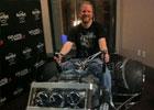 Gears Viking - Rod Fergusson