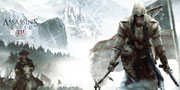 Assassin's Creed 3 Independence Trailer