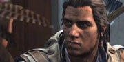 Assassin's Creed 3: Connors Story Trailer