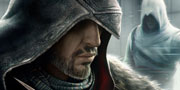Assassin's Creed: Ezio Collection for PS4 and Xbox One