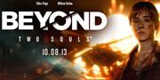 Beyond: Two Souls Tribeca Trailer
