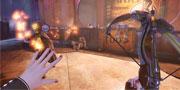 BioShock Infinite: Burial at Sea Episode 2 release date