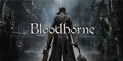 Bloodborne Gameplay Trailer