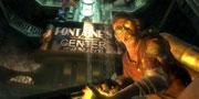 Fake Bioshock Theatrical Trailer