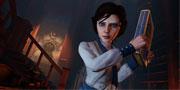 BioShock Infinite: Launch Trailer