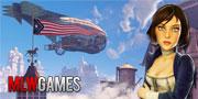 BioShock Infinite: Burial at Sea Episode 1 Audio Diary Guide