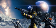 Destiny's poor reviews may cost Bungie $2.5 million