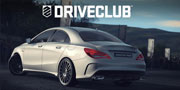 Sony to announce DriveClub release date soon