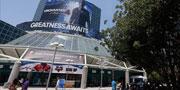 E3 2015 Round up part 3