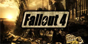 First Fallout 4 trailer has been released