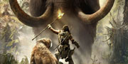 Far Cry Primal announced for Spring 2016