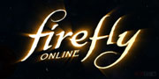 Firefly online game coming 2014