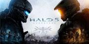 Halo 5: E3 2015