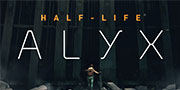 Video: BBC's hands-on with Half Life Alyx VR