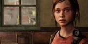 The Last of Us clears up at Bafta awards, Rockstar honoured