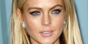 Lindsay Lohan suing RockStar and TakeTwo