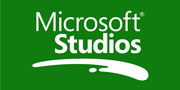 Changes at Microsoft Studios - Fable Legends cancelled