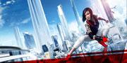 First Mirror's Edge Catalyst gameplay trailer
