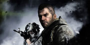 Modern Warfare 3 will have dedicated servers on PC