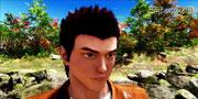 Shenmue 3: E3 2015