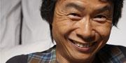 Happy Birthday to Shigeru Miyamoto