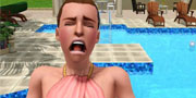 The Sims: Sadistic and appalling things gamers have done