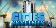 Cities: Skylines: dynamic water