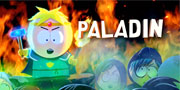 South Park: The Stick of Truth Destiny Trailer and Release Date