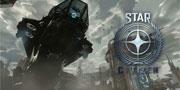 Star Citizen Persistent Universe Demo
