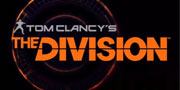 Tom Clancy's The Division E3 2014