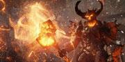 Unreal Engine 4 demo videos
