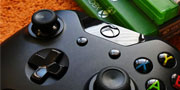 3 ways online gaming can improve brain function
