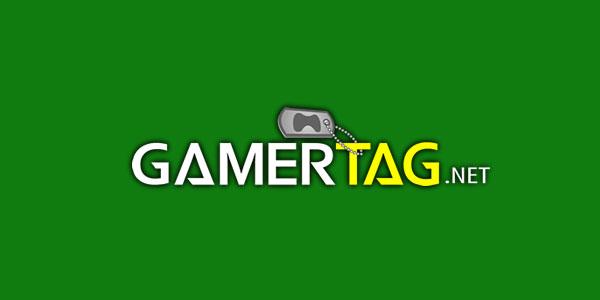 Gamertag checker has hit over 2 million checks - MLW Games